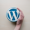 イズミナオト、WordPressに挑戦してみようと思う。