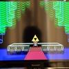 ゲーム 016 ゼルダの伝説 神々のトライフォース