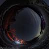 360度カメラのTHETA Sで星空って撮れるの?→「撮れます!!」