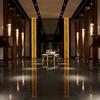 【シルクスプレイス台南】台南で一番新しい五つ星高級ホテルは文句なしにおすすめ!