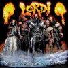 Lordi 「The Arockalypse」