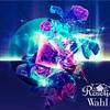 【ディスクレビュー・感想】生まれ変わったRoselia、事実上の再デビューアルバム Roselia 2ndアルバム『Wahl』
