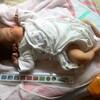 3歳2ヶ月で卒乳\(^^)/授乳記事まとめ