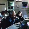 【映画】「ミリオンダラー・ベイビー」(2005年) 観ました。(オススメ度★★★★★)