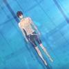 【Free!-Dive to the Future-第1話】尊いやばい泣く【2018夏アニメ】