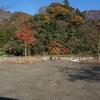 祝ソロキャンプデビューは青野原オートキャンプ場【その1】