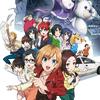 映画「劇場版SHIROBAKO」ネタバレあり感想解説と評価 アニメがリアルを超えたとき、生きとし生けるものとなる