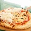淡路島 miele(ミエレ)でピッツァを食す!