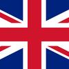 Colour?スペル違くない?アメリカ英語 vs イギリス英語