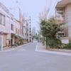秋の神田須田町 探偵物語