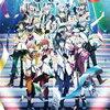 (とにかく急いで。)アイドリッシュセブン 1st LIVE「Road To Infinity」 Blu-ray BOX Limited Edition 完全生産限定、楽天通販激安で購入するならこちら
