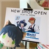 SHOW BY ROCK!! STORE / しょばすと 第2期