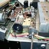 ビクターのレシーバーの修理 −その4−