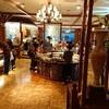 【SPG】ルネッサンス沖縄リゾート☆朝食会場が豊富で美味しい〜マリオットプラチナチャレンジ1泊目
