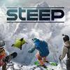 【Steep】無限の雪と自分だけの景色