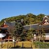 官幣大社・大神神社(奈良県桜井市)の風景 part82