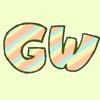 【DMM電子書籍】セールを利用してゴールデンウィークを全力で楽しみたい!