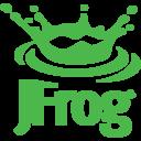 JFrog Japan Blog
