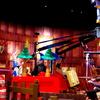 【お台場レゴランド・ディスカバリーセンター東京】レゴランドディスカバリーセンターの割引チケット(最大1100円もお得!)を購入する方法