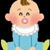 《育児グッズ》世にもかわいい★おしゃぶり付きのぬいぐるみ