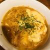 生麩はオニオングラタンスープで決まり!