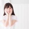 プルプル肌への第一歩