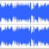 宇宙戦艦ヤマト2199 星巡る方舟 サントラ(Blu-ray Audio)をPCに取り込むの巻