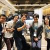 アジラ、Plug and Play Japan Summer/Fall Summit 2019 にてジジラ®及び AsillaPose+エッジデバイスをブース出展