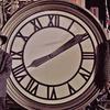 午前十時の映画祭で「バック・トゥ・ザ・フューチャーPART3(1990)」を観た