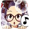 アニメ風アバターメーカー- かんたん無料の似顔絵プロフィールアイコン作成