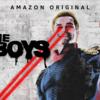 海外ドラマ【The Boys】《第1話》クソッタレなスーパーヒーローに抗う復讐の名言をベストワードレビュー!