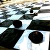 ホテルで楽しむアクティビティ・人間チェス?@プーケットDAY2 【Vol.10】