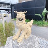 【スタバ/ 沖縄アウトレットモールあしびなー店】空港から近いスタバで一休み♪