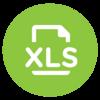ニフクラ mobile backendをExcelから使えるようにするクラスモジュールの紹介(データ保存)