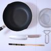 これでなんとかなった、一人暮らしの調理器具一覧