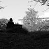 精神問題の哲学 9 【なぜ不幸から這いあがれないのか?】
