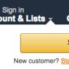 米国版Amazon Drive(容量無制限/年間$59.99)を日本から快適に使う!