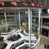 一般の個人投資家が日本の株式市場を避けるべき理由
