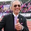 京都サンガFC、歴代監督を全員振り返る。〜後編・次のJ1はいつの日か…〜