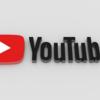 【ブログ運用】YouTubeチャンネルの作成