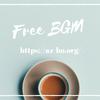 『無料フリーBGM素材』ホラーシーンや夏のシーンに合うフリーBGMまとめ