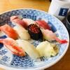 10月24日 2泊3日 GOTOトラベルを使って北海道トマム星野リゾートへ 「小樽」