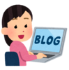 【はてなブログのカスタマイズ】文字のサイズを大きくしました!