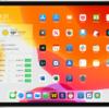 iPadOS はどう進化したのか?  レビューその4