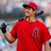 二刀流・大谷翔平が狙う「MLBでも過去わずか4人だけ達成」の大記録