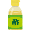 日本で唯一の酸っぱくない、とろろ昆布