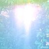 Lightworker channelings - 大天使ザドキエル- 2018/06/08