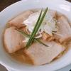 【食べログ】食べログ3.6以上のオススメ関西ラーメン紹介します!