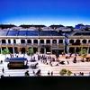 《文明開化と近代日本の跡》めぐり|和洋館・産業遺産などの建築物や、当時を学べる博物館【国内旅行&お散歩まとめ】