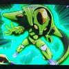 【注意!ネタバレあり!】TVアニメ『ジョジョの奇妙な冒険 ダイヤモンドは砕けない』 第9話「山岸由花子は恋をする その2」感想